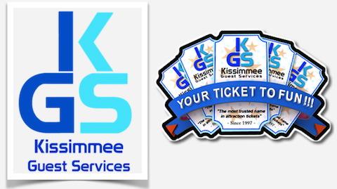 kgs-orlando-attraction-ticket-sales.jpg