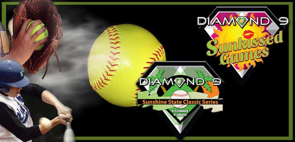 kgs tickets diamond 9 sports smokin