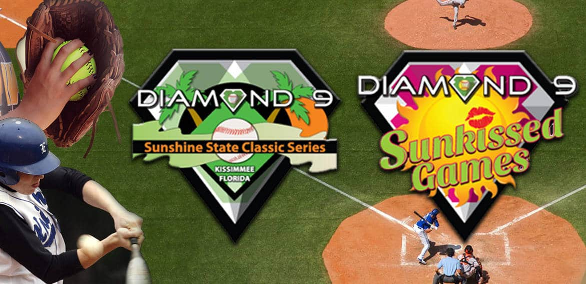 kgs tickets diamond 9 sports