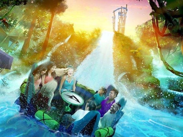 Infinity Falls_kgs-seaworld
