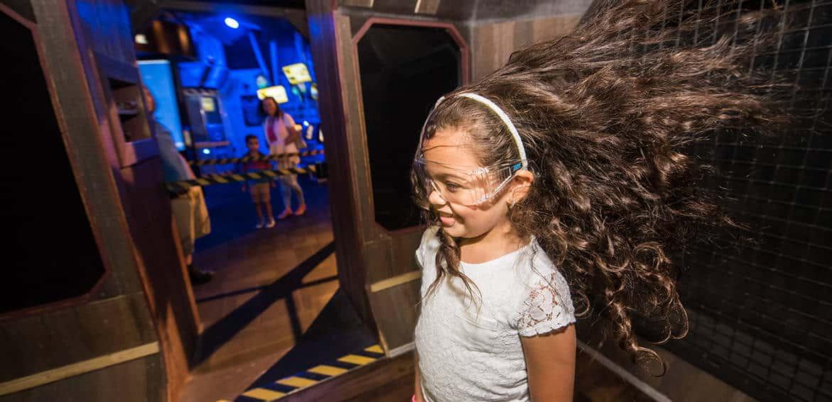 Wonder-Works-KGS-Tickets-Orlando-Hurricane Shack