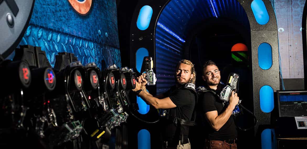 Wonder-Works-KGS-Tickets-Orlando-Laser Tag