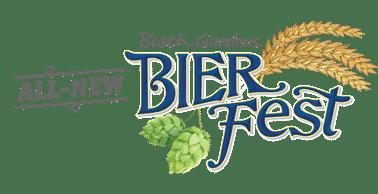 Bier-Fest-Kissimmee-Guest-Services-Busch-Gardens