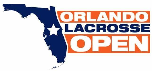 Orlando Lacrosse Open