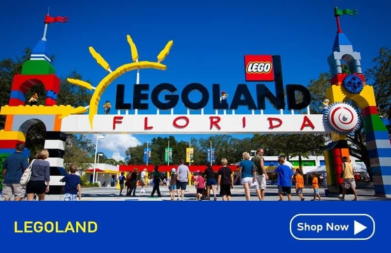 kgs_homepage_featured-legoland-1