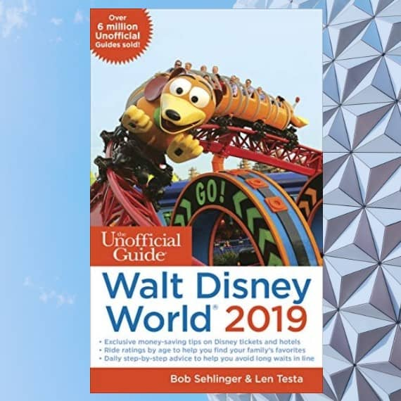 WDW Guide 2019 - KGS Discount Disney Tickets Orlando