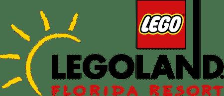 LEGOLAND_Florida_Resort_KGS-KISSIMMEE GUEST SERVICES copy