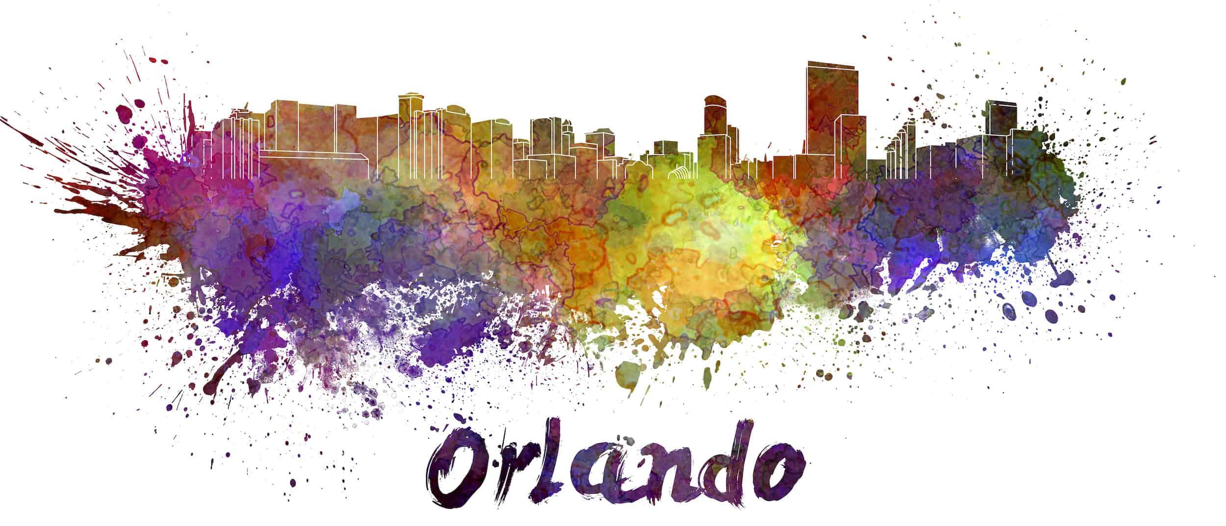 KGS Attraction Tickets Orlando