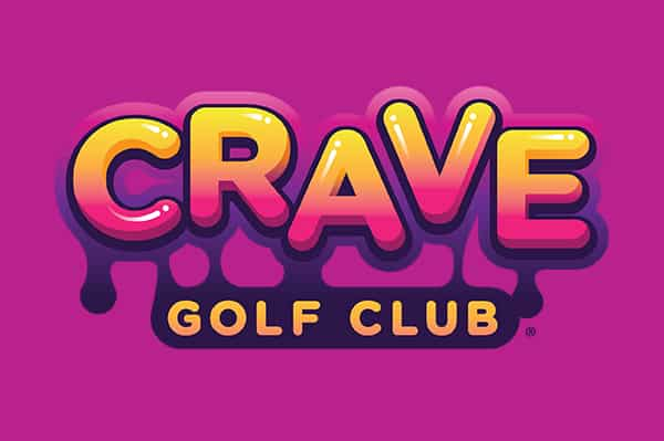 KGS-pigeon-forge-crave-golf-club