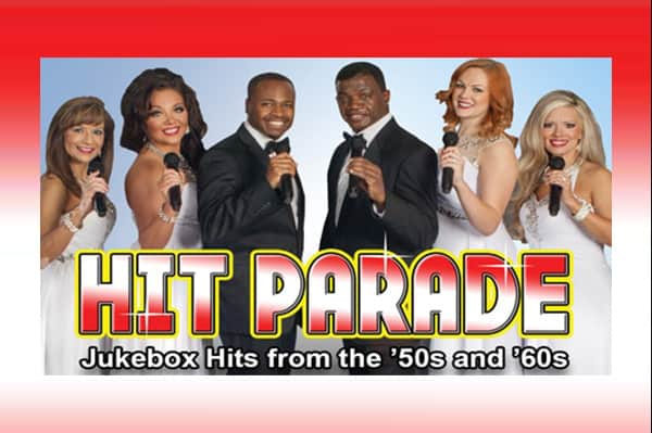 KGS-pigeon-forge-hit-parade