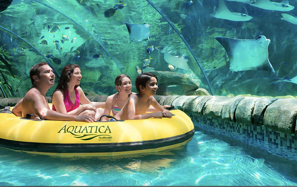 kgs-menu-feature-aquatica