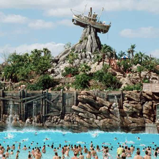 kgs-menu-feature-square-typhoon-lagoon