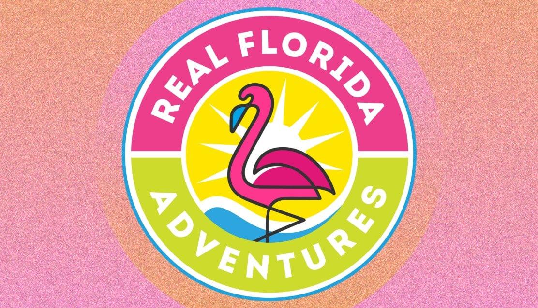 Real Florida Adventure Tours