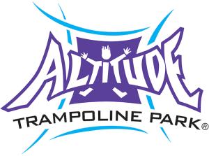 KGS - Altitude Trampoline Park - 01